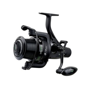 CARP PRO Катушка One Blackpool Carp 8000 FS