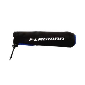 Чехол для защиты вершинок Flagman Armadale Tip Protector 26x4.5 см Black-Blue