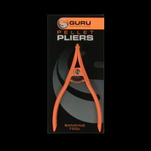 Инструмент для пеллетса Guru Pellet Plier