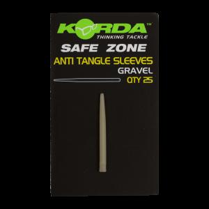 Конусный противозакручиватель Korda Anti Tangle Sleeves Gravel