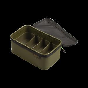 KORDA Коробка ПВХ Compac 150 260x160x110мм с вклыдышем