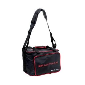 Термосумка Flagman Grantham Bait Bag