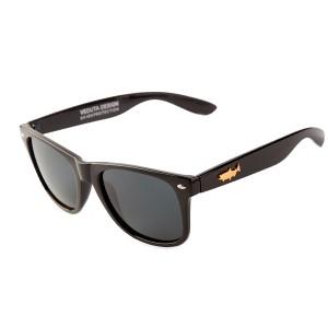 Очки поляризационные Veduta Sunglasses UV 400 B-B-B