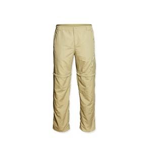 Брюки трансформеры Veduta Zipp-Off Ultralight Pants Wheat S мужские