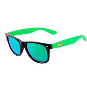 Очки поляризационные Veduta Sunglasses UV 400 CH-B-G