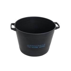 Ведро для прикормки Flagman Armadale Bucket 45л