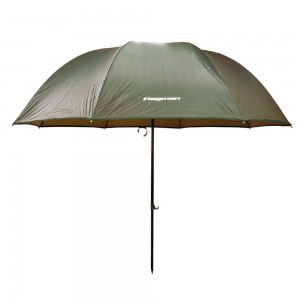 Зонт рыболовный Flagman Зеленый
