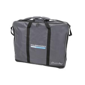 Чехол для кресла Flagman Chair Bag Small 70x60x24 см