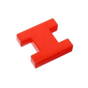 Маркерний поплавок Flagman Anaconda H-Block Marker Mini