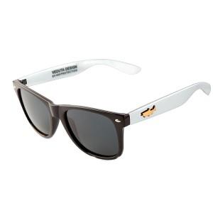 Очки поляризационные Veduta Sunglasses UV 400 W-B-B