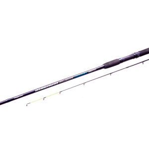 Пикерное удилище Flagman Magnum Black Picker 2.7м