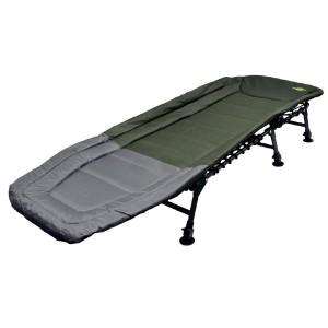 Карповое кресло-кровать Carp Pro
