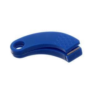Кусачки спиннинговые для лески/шнура Flagman Plastic Line Cutter