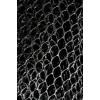 Садок Flagman Rubber Mesh прямоугольный 50x40cм - 4м