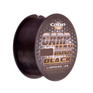 Леска Carp Pro Black Carp 1000м 0.35мм