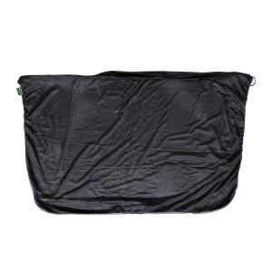 Мешок для хранения Carp Pro с креплением для стойки