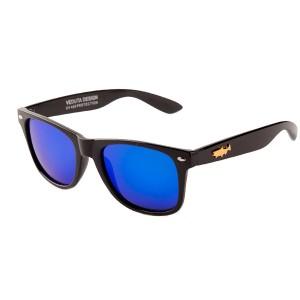 Очки поляризационные Veduta Sunglasses UV 400 B-B-BL