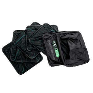 Садок Carp Pro Carp Fishing Keepnet 3м 55x45см
