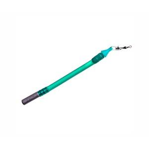 Тирольская палочка Flagman 15 гр