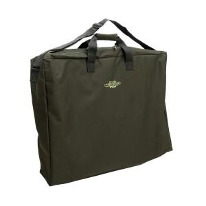 Универсальный чехол-сумка Chair Bag Original