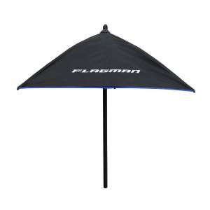 Зонт Flagman Armadale Groundbait Umbrella