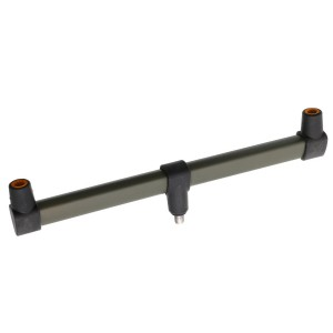 Бузбар Carp Pro Buzz Bar 30cm for 2 rods