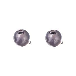 Грузило вольфрамовое Flagman Tungsten Jig Head 7 г 2 (шт.)