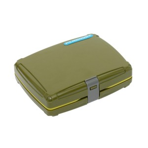 Коробка Flagman Fly/Lure Box FHB36A