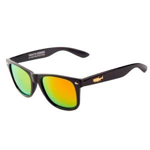 Очки поляризационные Veduta Sunglasses UV 400 B-B-O