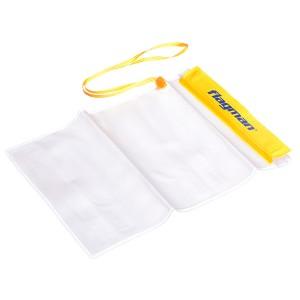 Пакет для документов водонепроницаемый Flagman M