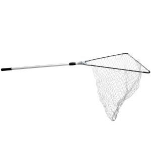 Подсак Flagman Landing Net 2,10м 60х60см