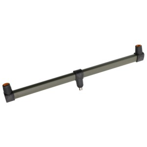 Бузбар Carp Pro Buzz Bar 40cm for 2 rods