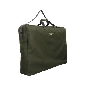 Чехол-сумка для кресла Carp Pro 95 х 75 см