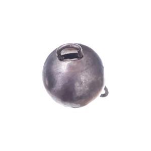Грузило вольфрамовое Flagman Tungsten Jig Head 8 г 1 (шт.)