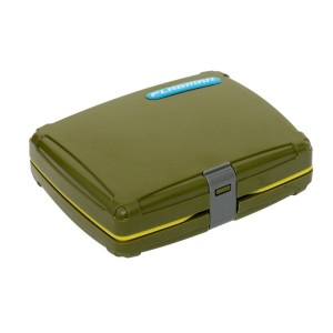 Коробка Flagman Fly/Lure Box FHB36B