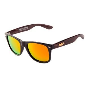 Очки поляризационные Veduta Sunglasses UV 400 WDN-B-O