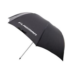 Зонт Flagman Fibreglass Umbrella 2.5м