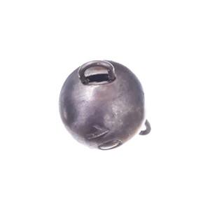 Грузило вольфрамовое Flagman Tungsten Jig Head 10 г (1 шт.)