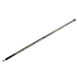Ручка подсака Flagman Magnum Black Tele 2m