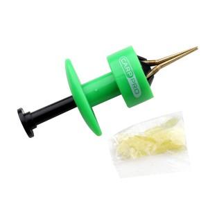 Инструмент для пеллетса Carp Pro Pellet Bander