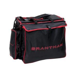 Сумка Flagman Grantham Carryall Bag