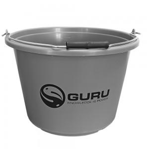 GURU Ведро Bucket 12л