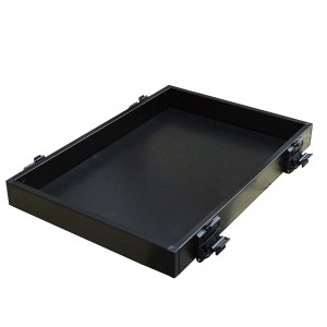 Модуль платформы Flagman Inspiration Seat Box Tray высота 3см