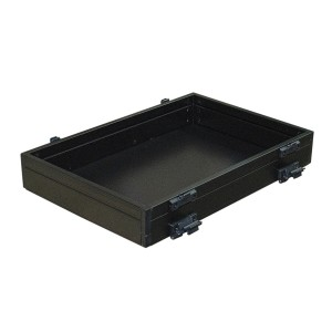 Модуль платформы Flagman Inspiration Seat Box Tray высота 6см