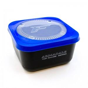 FLAGMAN Коробка для наживки Armadale 1,85л