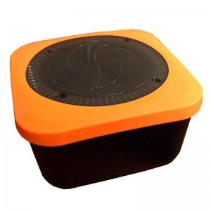 GURU Коробка для насадки 1,875л