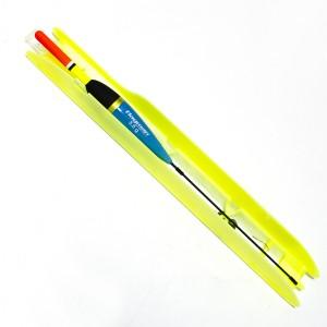 Поплавочная оснастка Flagman TF4003 3гр