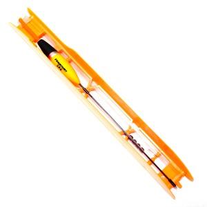Поплавочная оснастка Flagman TF5006 2.0g