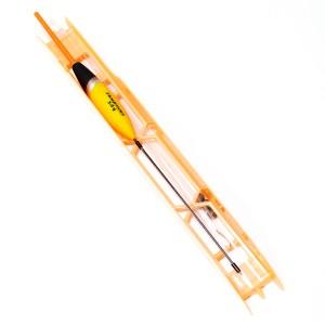 Поплавочная оснастка Flagman TF5006 3гр