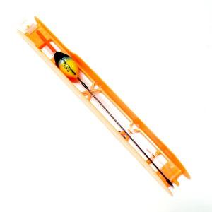 Поплавочная оснастка Flagman TF5011 2гр